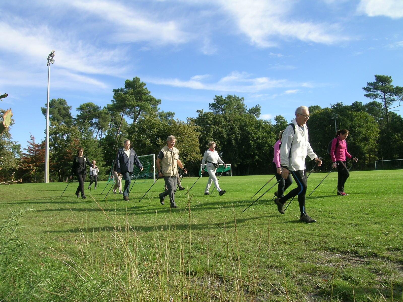 marche-nordique-10-2013-047